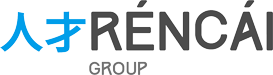 Rencai Group